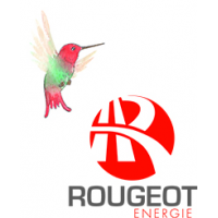 RougeotEnergie200.jpg