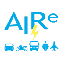 AIRE_logo.png