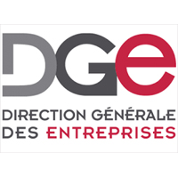 DGE_logo.jpg