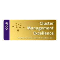 cluster-management-excellence-gold.png