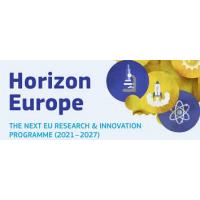 HorizonEurope_dates.jpg