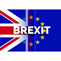 BrexitFlag.jpg