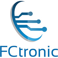 FCtronic_logo_web.jpg
