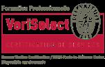 VeriSelect - Certification de services