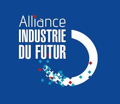 PerfoEST : rencontre annuelle filière automobile @ Ateliers Spécialisés Technoland Adapei