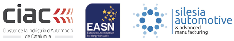 CIAC - EASN - Silesia Automotive